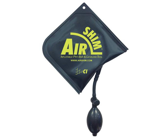 Air-Shim