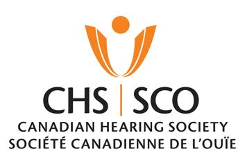 Canadian-Hearing-Society-logo