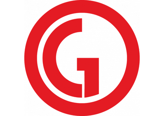 Ottawa-General-Contractors-LOGO