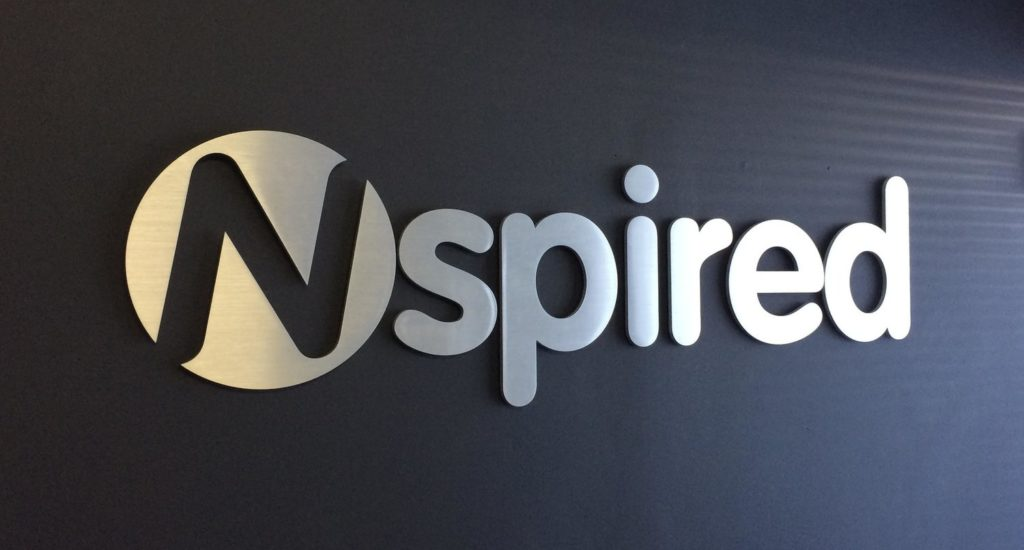 Nspired-signs-logo