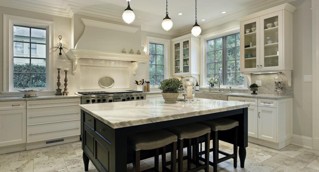 Ottawa General Contractors-Kitchen-Renovation